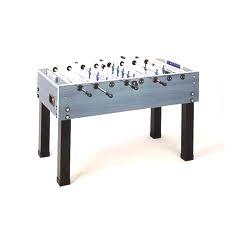 Lunghi srl calciobalilla mobili for Tavoli lunghi